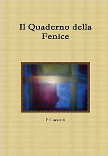 by F. Guzzardi