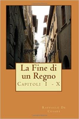 http://www.amazon.com/Fine-Regno-Napoli-Sicilia-Italian/dp/151684775X/ref=tmm_pap_swatch_0?_encoding=UTF8&qid=1441734471&sr=1-1